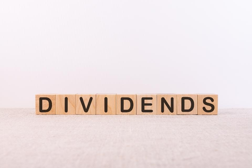 What Tax Do I Owe on Dividends?